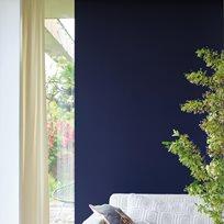 Farrow & Ball Scotch Blue Färg