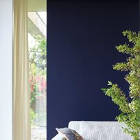 Farrow & Ball Scoth Blue