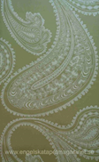 Cole & Son Rajapur