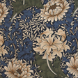 William Morris & co Chrysanthemum