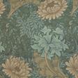 William Morris & co Chrysanthemum