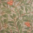 William Morris & co Arbutus Tyg