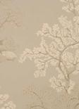 Baker Oriental Tree