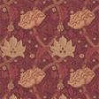 William Morris & co Windrush Tapet