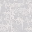 Cole & Son Cow Parsley