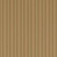 Thibaut Harrison Stripe Tapet