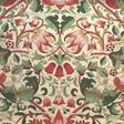 William Morris & co Lodden Tyg