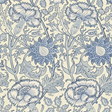 William Morris & co Pink & Rose