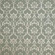 Farrow & Ball Brocade