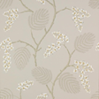 Colefax and Fowler Atwood Tapet
