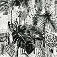 Christian Lacroix Soft Jardin Exo´Chic