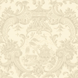 Cole & Son Chippendale China Tapet