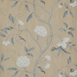 Colefax and Fowler Snow Tree Tapet
