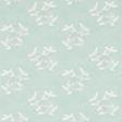 Sanderson Seagulls Tapet