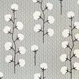 Majvillan Sweet Cotton
