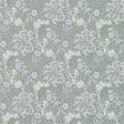 William Morris & co Morris Seaweed