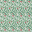 William Morris & co Arbutus