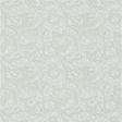 William Morris & co Bachelors Button Tapet