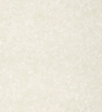 Mulberry Bohemian Texture Tapet