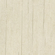 Mulberry Wood Panel