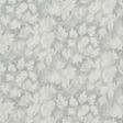 Designers Guild Fresco Leaf Tapet