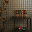 Cole & Son Mosaic Tapet