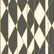 Cole & Son Oblique