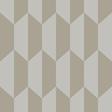 Cole & Son Tile Tapet