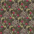 William Morris & co Morris Seaweed