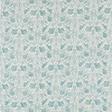 William Morris & co Grapevine Tyg
