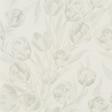 Designers Guild Fontainebleau Tapet