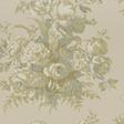 Ralph Lauren Francoise Bouquet Tapet