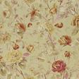 Ralph Lauren Marston Gate Floral