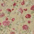 Ralph Lauren Marston Gate Floral Tapet