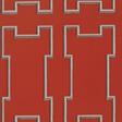 Nobilis Grand H Tapet
