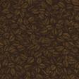 Boråstapeter Amorina