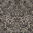 William Morris & co Pure Strawberry Thief
