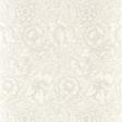 William Morris & co Pure Poppy