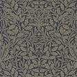 William Morris & co Pure Acorn Tapet
