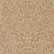 William Morris & co Pure Acorn