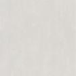 Designers Guild Parchment