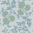 Little Greene Stitch Tapet