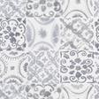 Designers Guild Pesaro Tapet