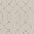 Designers Guild Rabeschi Tapet