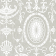 Little Greene Pall Mall