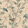 Little Greene Great Ormond St.