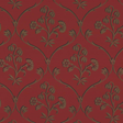Little Greene Cranford