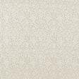 William Morris & co Pure Acorn Tyg