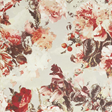 Jean Paul Gaultier Flamboyant