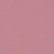 Pip Lady bug Tapet